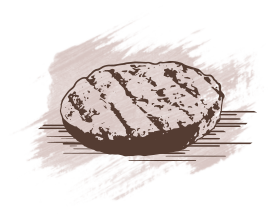Chianina Beef