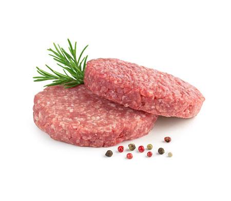 boucherie conakry viande