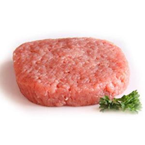 boucherie viande conakry veau