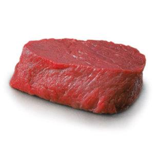 boucherie viande conakry