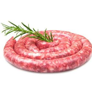 conakry-boucherie-saucisse-poulet-veau-guinée-viande