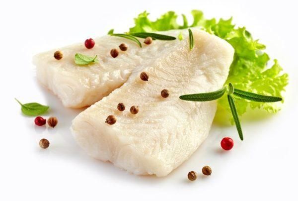 conakry, boucherie, poisson