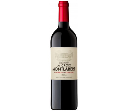conakry, boucherie, vins, guinée, vin lacroix