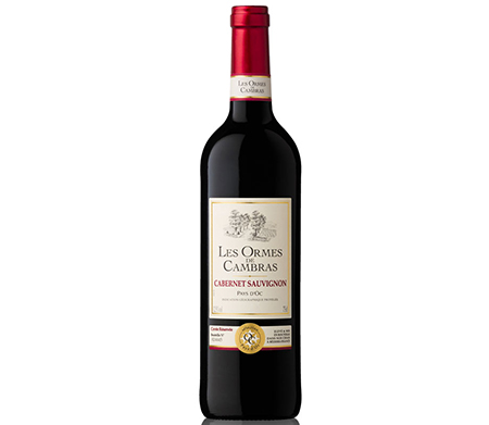 vin guifood conakry